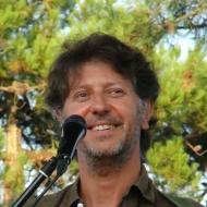 Antoine chante Brassens