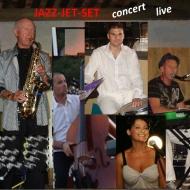 Jazz-Jet-Set