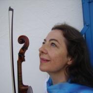 Isabelle Lesage