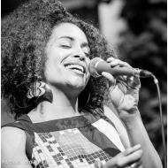 Marie Carrié Jazz Affair