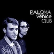 Paloma Venice Club