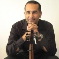 Ihab Ezzeldin, oud oriental