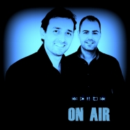 "Groupe ""On Air"""