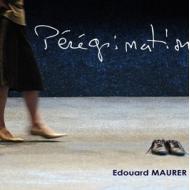 Edouard Maurer