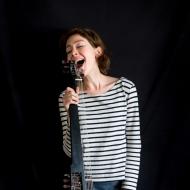 Marie Louche