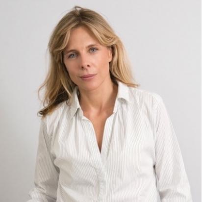 Hélène Hébrard